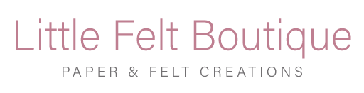 Little Felt Boutique